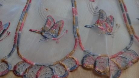 Motylkova zaclona,