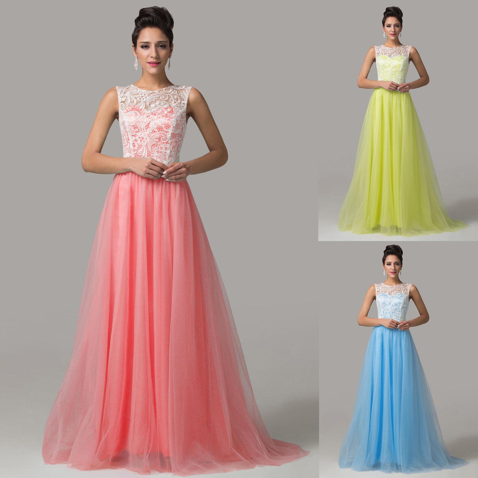 Krajkové šaty 98ddb436b2