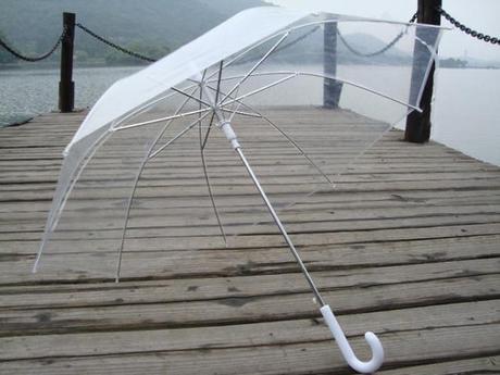 Deštník - na objednavku,