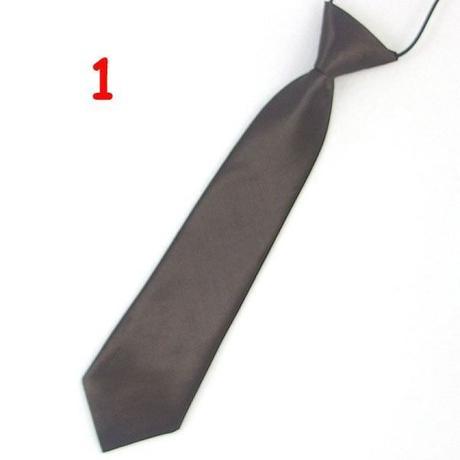 Detska kravata - skladem,