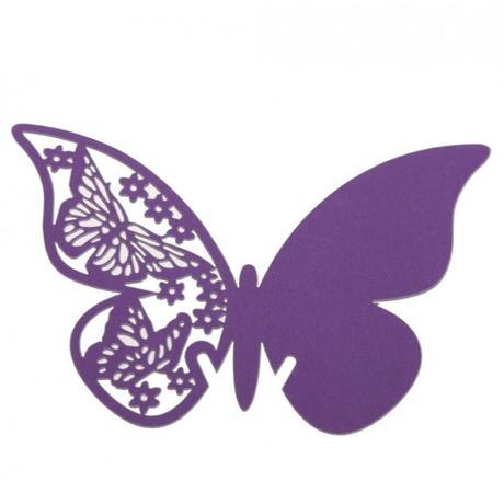 Jmenovly - motýl,