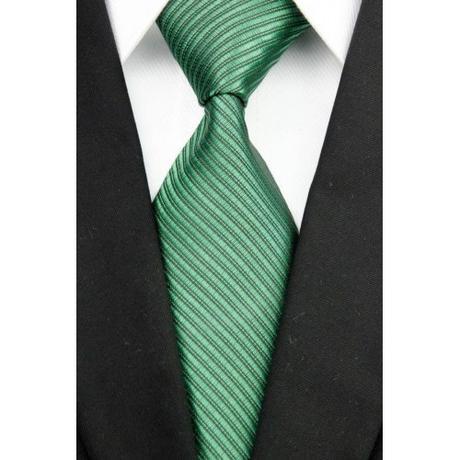 Kravata - skladem,