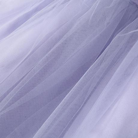 Šaty - skladem, 38
