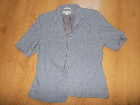 sáčko/košile, 38