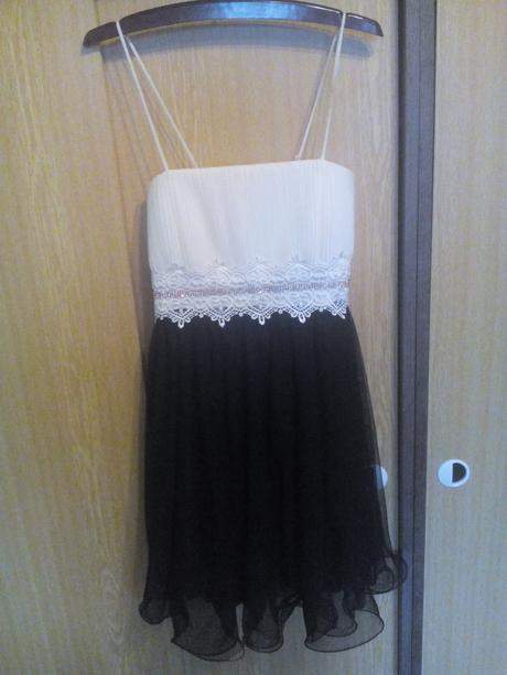 Šaty,L, 40