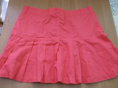 Dievčenská sukňa, 170