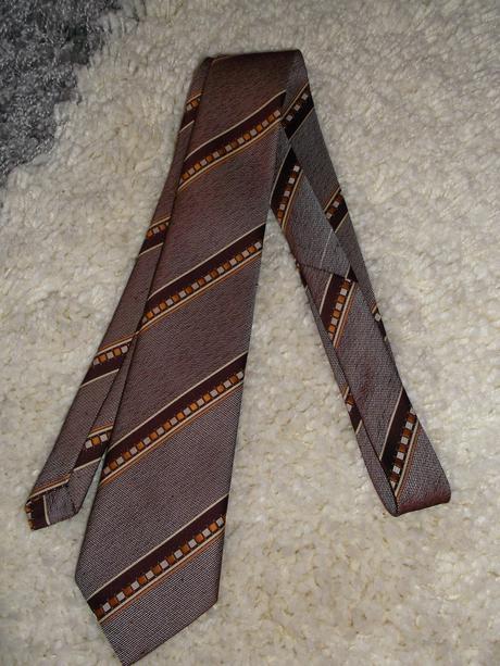 Kravaty 15 ks ,