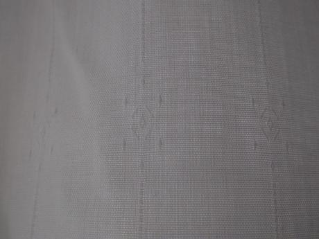 Pánska košeľa veľkosť 41 + darček kravata, 40