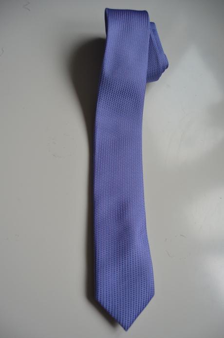 kravata nejen na svatbu,