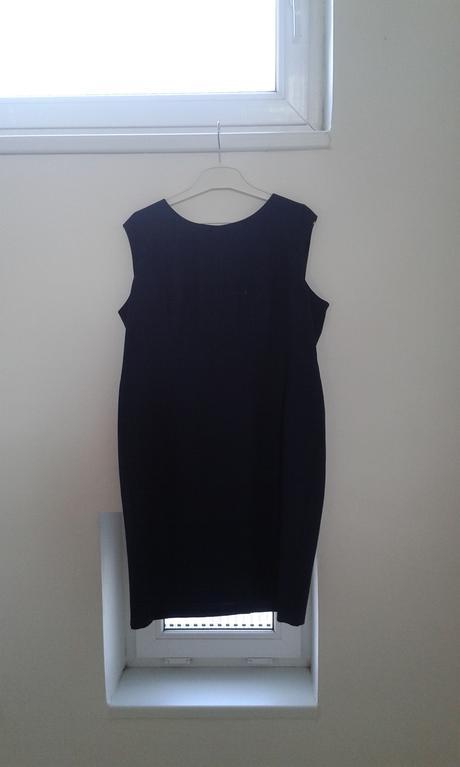 Šaty - cena s poštou, 50