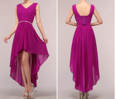Spoločenské šaty nenosené 83fb8cc7987