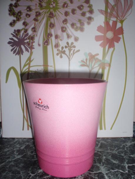 Květník-Květináč na Orchidej-kytku-květiny,