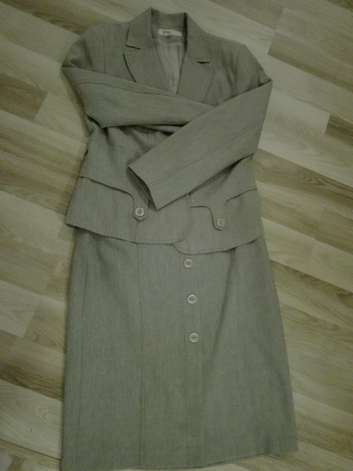 ad1f9a96fa50 Kostým sukňa+ sako
