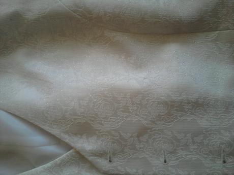 Pánska svadobná vesta - veľkosť 62, 56
