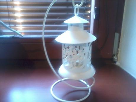 lampášiky,