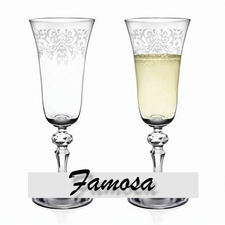 Svadobné poháre 2 ks ,