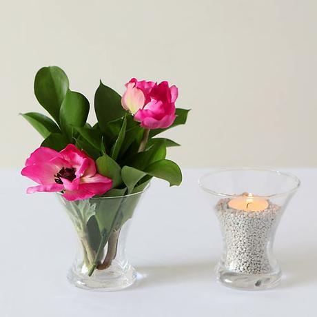 Svietnik alebo váza ,
