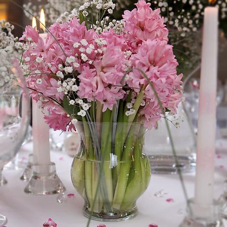 """Váza """"kalich"""" ,"""