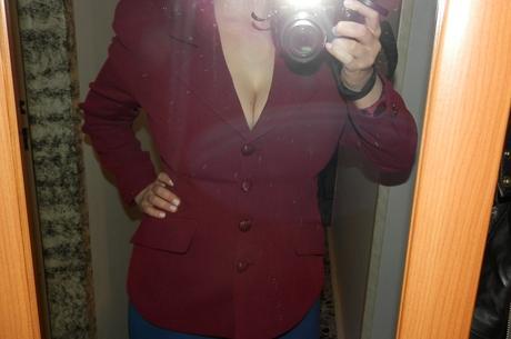Kostýmček, 38