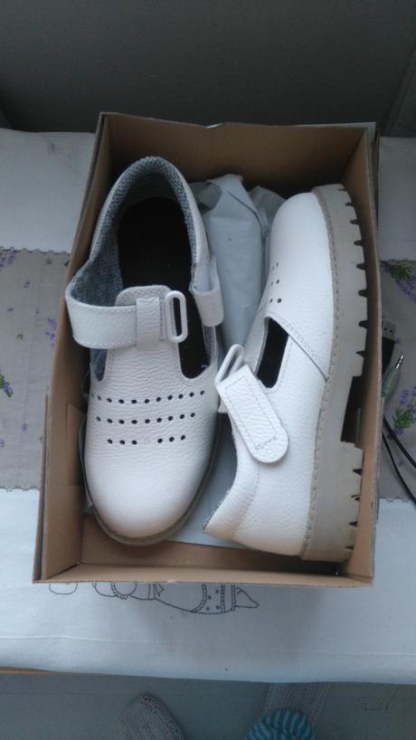 Pracovná obuv č.37,