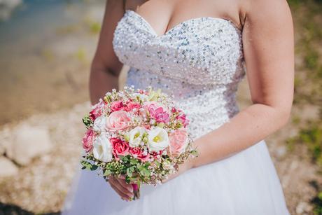 Princeznovské svatební šaty , 39