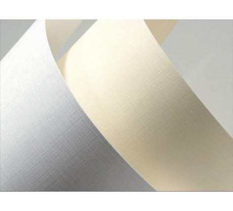 Svat. oznámení spona - Možnost změny barvy i textu,