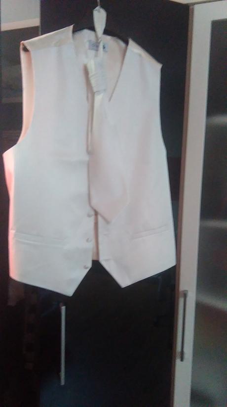 Vesta+ kravata, 52