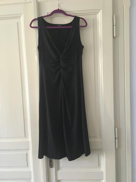 Společenské šaty Vivance, 44