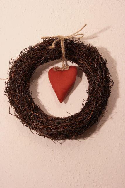 Srdce z lásky,