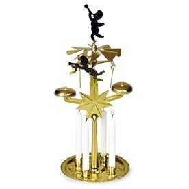 Anjelske zvonenie,