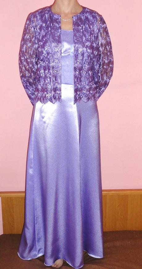 Šaty cca v.XS, S