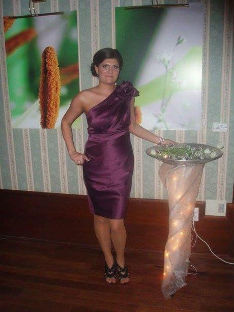 Šaty Večerné, 42