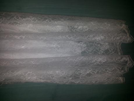 Svadobnè šaty, 38