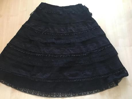 WAREHOUSE sukňa , M