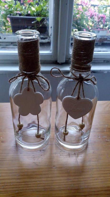 vazy na kytky,