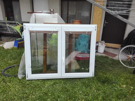 plastove okna,