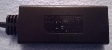 Adaptér  USB 3.0 na HDMI  ,