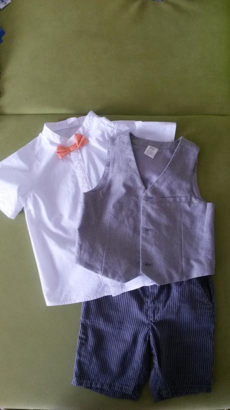 Oblek, 92