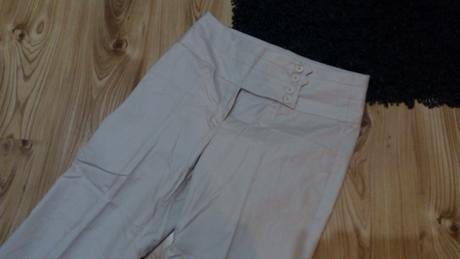 Elegantné nohavice zn.Orsay, 40