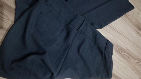 Elegantné nohavice zn.Viva, 42