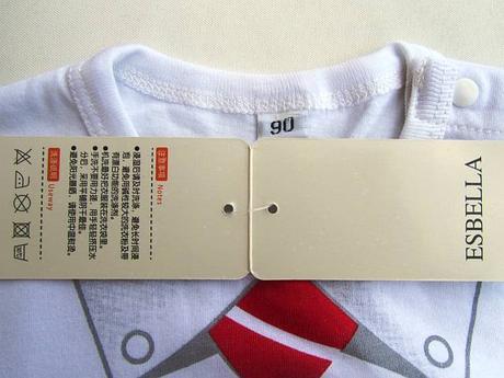 Letní overal / společenský / slavnostní typ oblek, 86