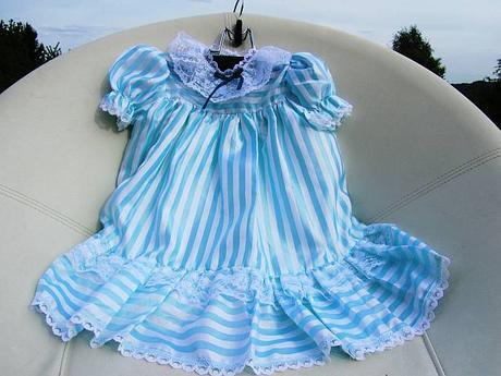 Šaty/společenské šaty/šatičky , 86