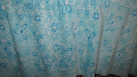 kvalitné deky made in schweden,