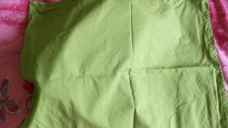 plachty a obliečky na vankúš sady ikea,