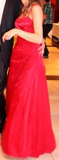 Šaty Michelle, 36