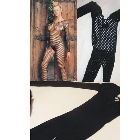 Erotické prádlo na svadobnú noc,nenosené 2 ks, XL