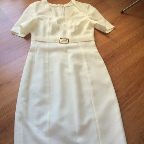 Dámske šaty , 36
