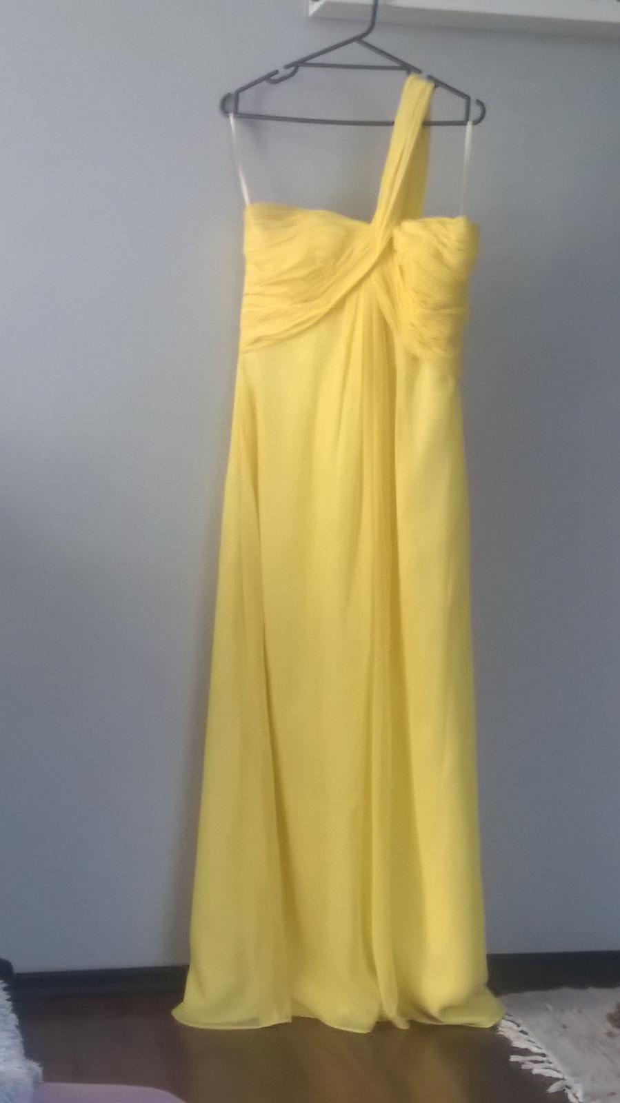 fb2189725234 Dlhé šaty