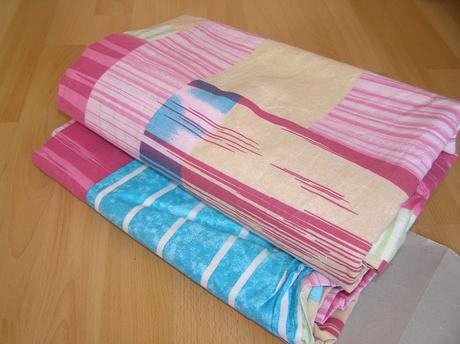 postelne pradlo,