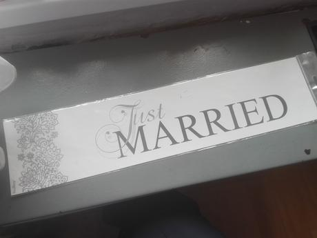 spz just married,